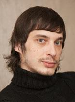 Kirianov