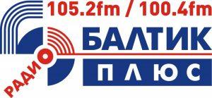 logo_B+chastoty_2014