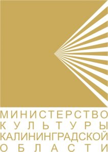 logo_minkult